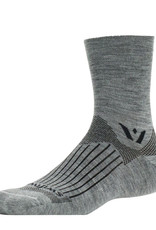 SWIFTWICK SWIFTWICK PURSUIT FOUR