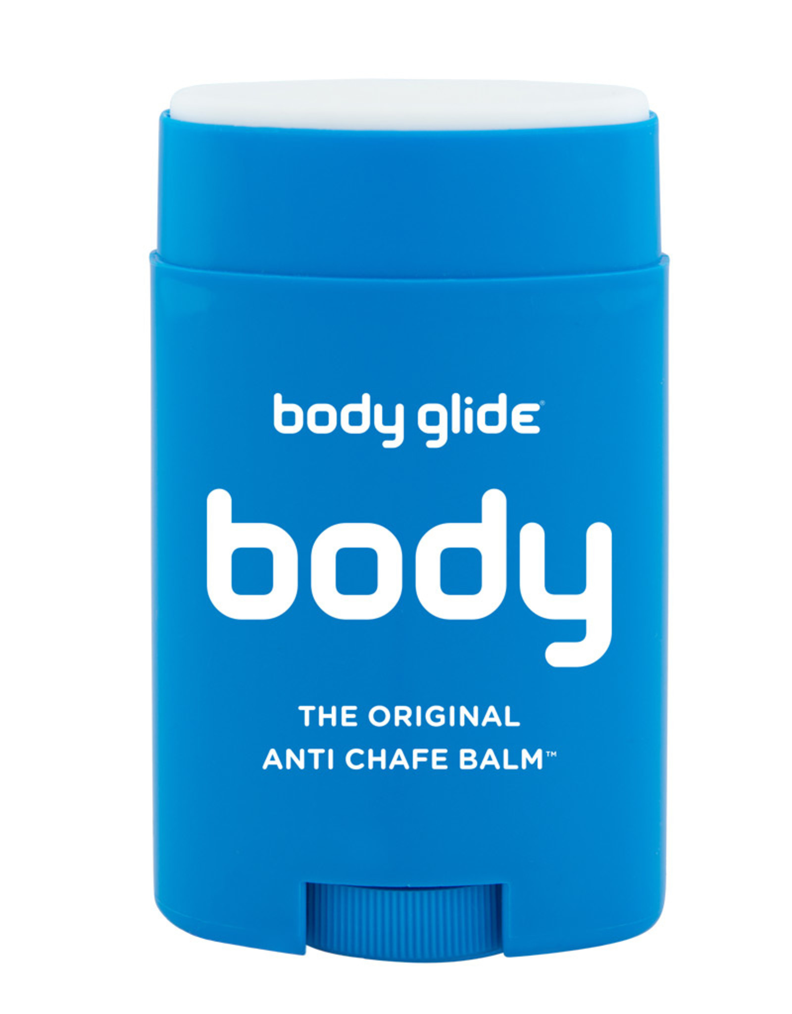 BODY GLIDE BODY GLIDE ANTI BLISTER & CHAFING STICK