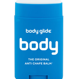 BODY GLIDE ANTI BLISTER & CHAFING STICK