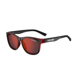 TIFOSI OPTICS SWANK CRIMSON/ONYX