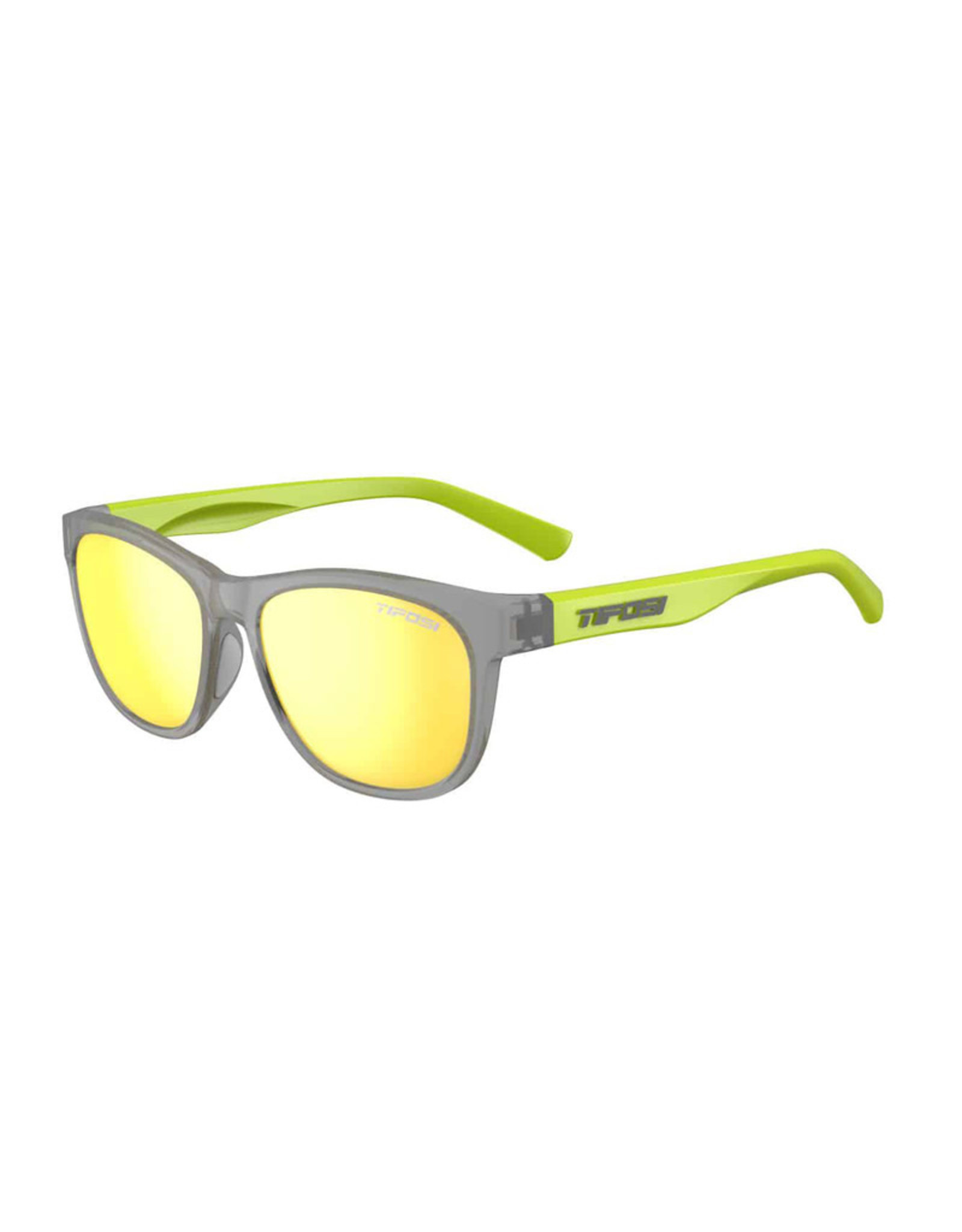 TIFOSI OPTICS SWANK VAPOR/NEON