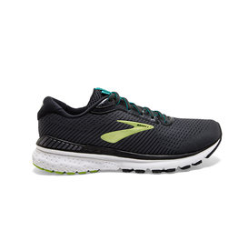 BROOKS MNS ADRENALINE 20
