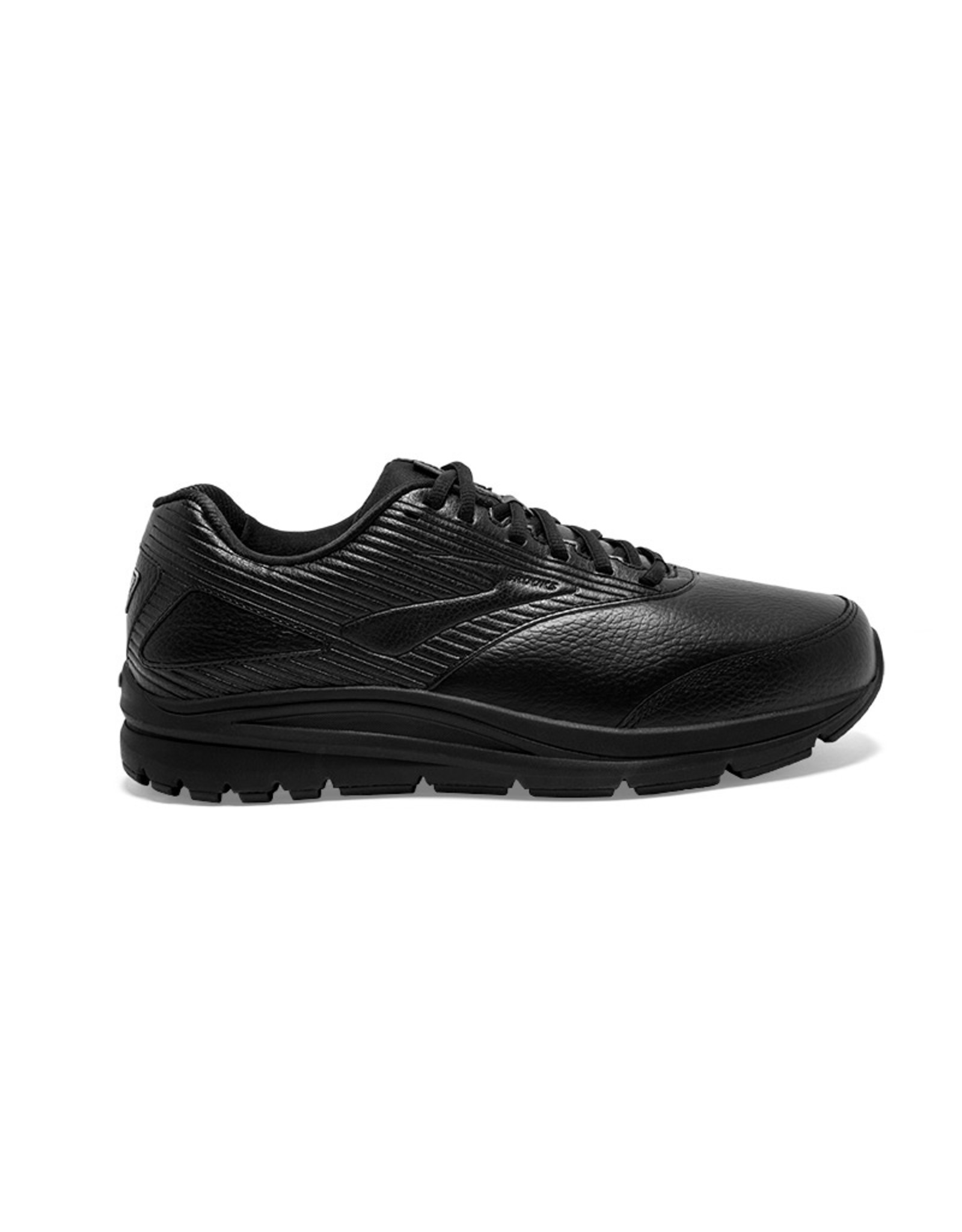 BROOKS MNS ADDICTION WALKER 2