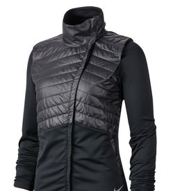 NIKE W ESSENTIAL JACKET FILLED