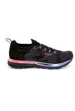 BROOKS WMNS RICOCHET 2