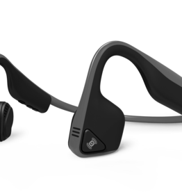 AFTERSHOKZ AFTERSHOKZ TREKZ TITANIUM MINI