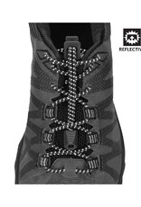 NATHAN LOCK LACES RELFECTIVE
