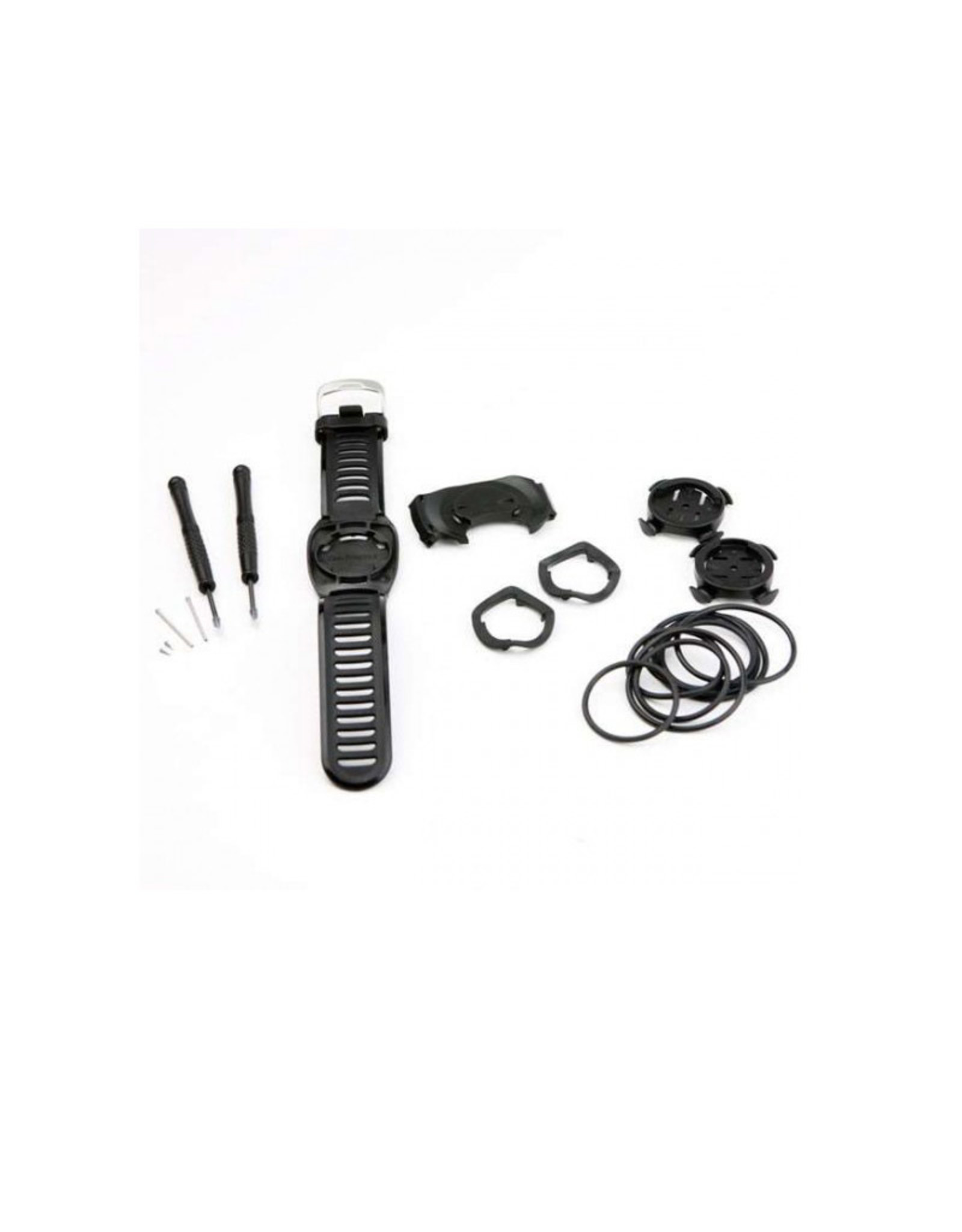 Garmin International Garmin Quick Release Mounting Kit