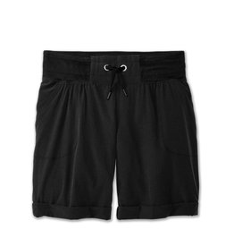 BROOKS WMNS AVENUE BERMUDA SHORT