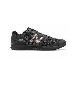 NEW BALANCE WMNS MINIMUS PREVAIL