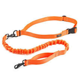 STUNT PUPPY STUNT RUNNER ORANGE