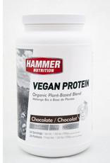 Hammer Nutrition HAMMER VEGAN WHEY PROTEIN 24 SERVING