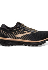 BROOKS WMNS GHOST 12