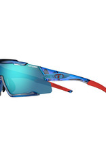 TIFOSI OPTICS Aethon Crystal Blue