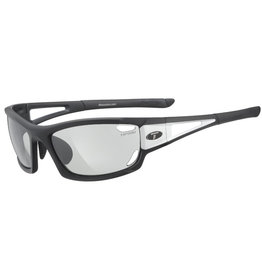 TIFOSI OPTICS DOLOMITE 2.0 BLACK/WHITE