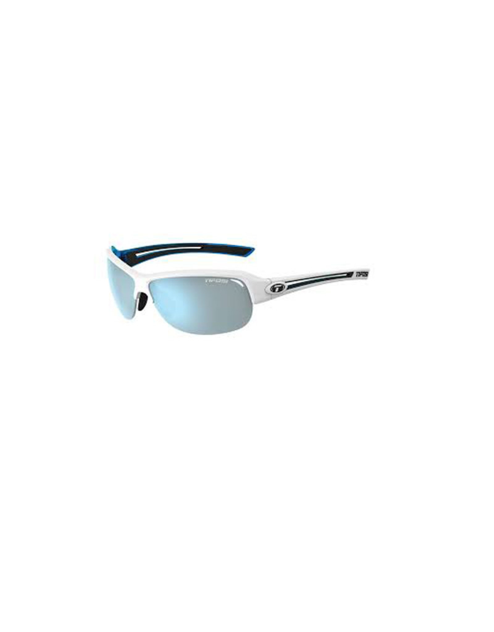 TIFOSI OPTICS MIRA SKYCLOUD