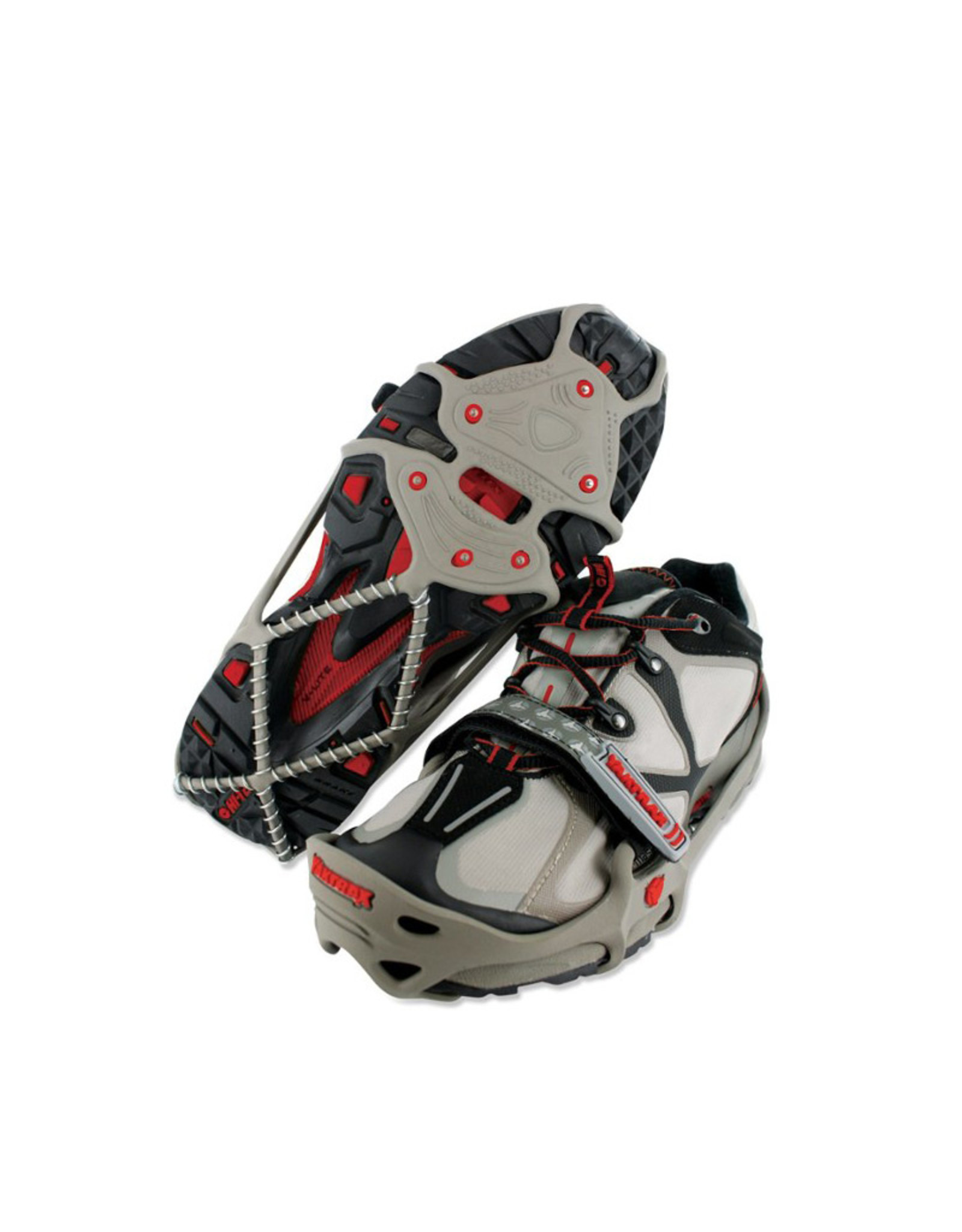 IMPLUS FOOTCARE YAKTRAX RUN