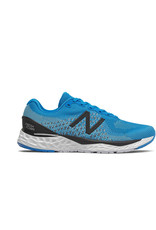 NEW BALANCE FRESH FOAM M880V10