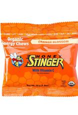 HONEY STINGER ORGANIC CHEWS