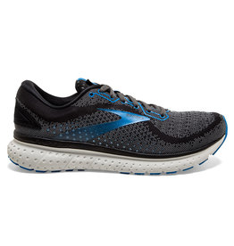 BROOKS MNS GLYCERIN 18