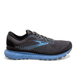BROOKS WMNS  Glycerin 18