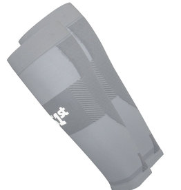 OS1ST PERFORMANCE RUN CALF SLEEVE THIN AIR