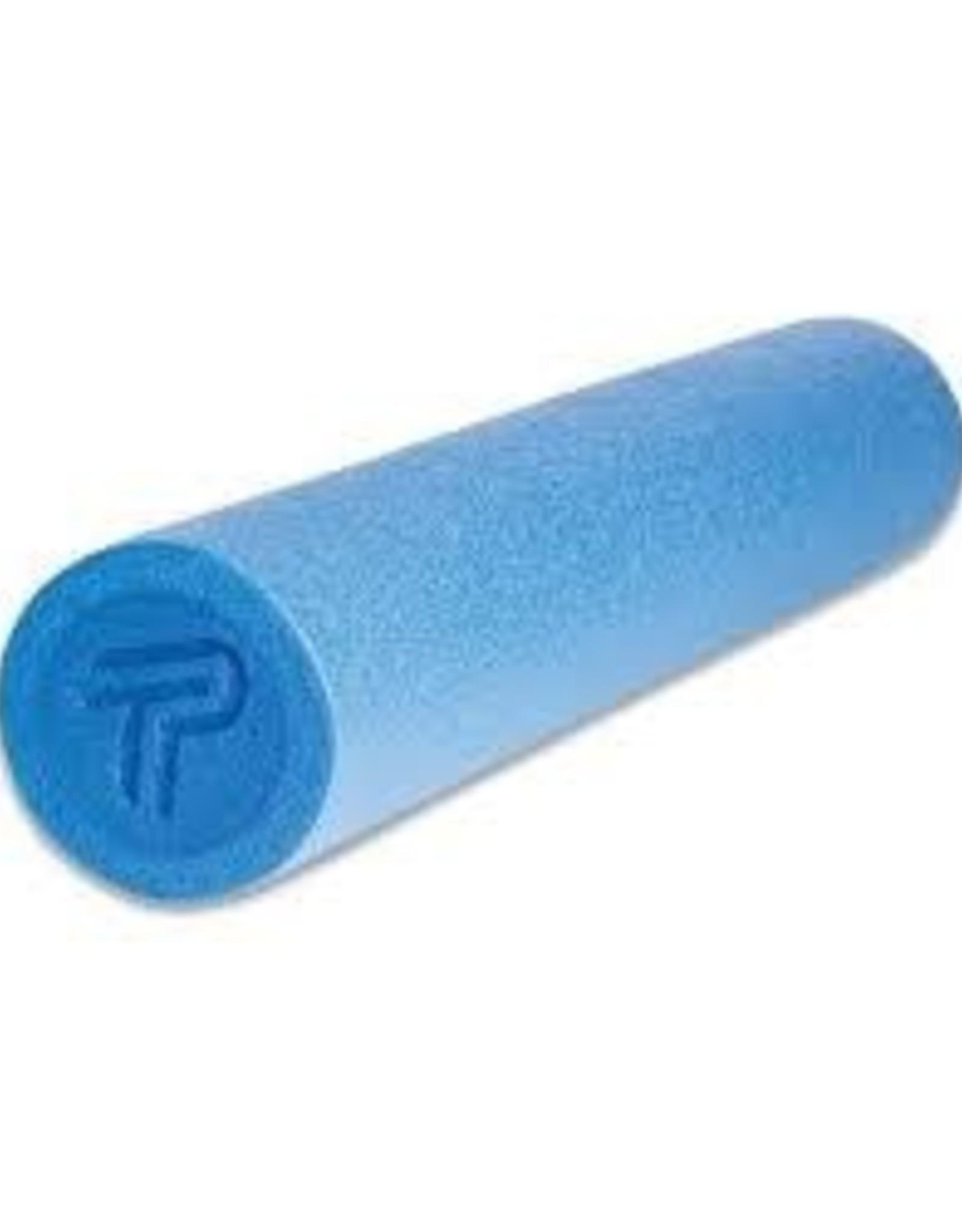 """PRO-TECH PT FOAM BLUE 35"""""""