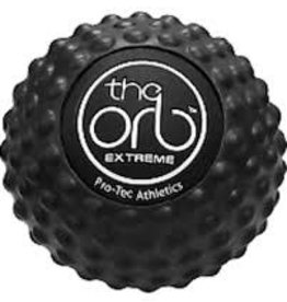 PRO-TECH ORB 3 INCH EXTREME