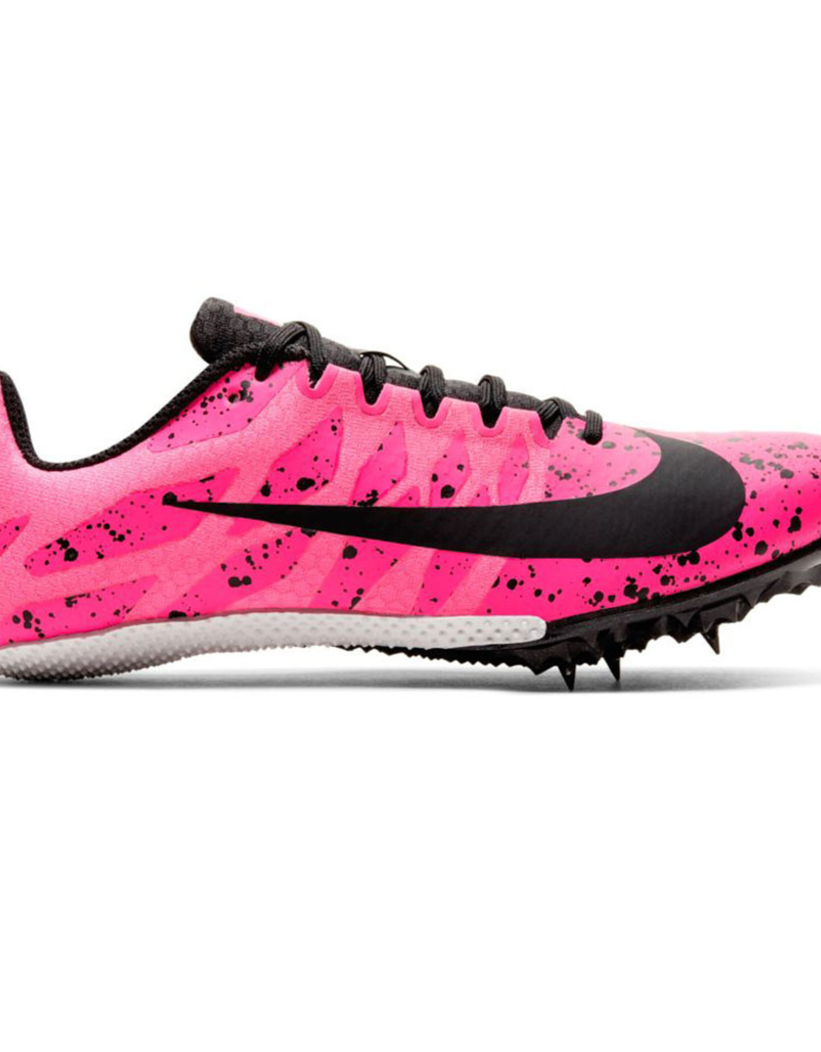 NIKE WMNS ZOOM RIVAL S 9