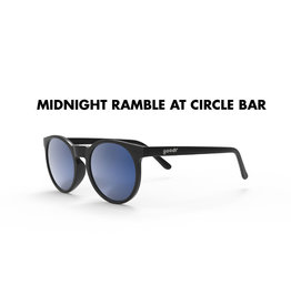 GOODR Midnight Ramble at Circle Bar