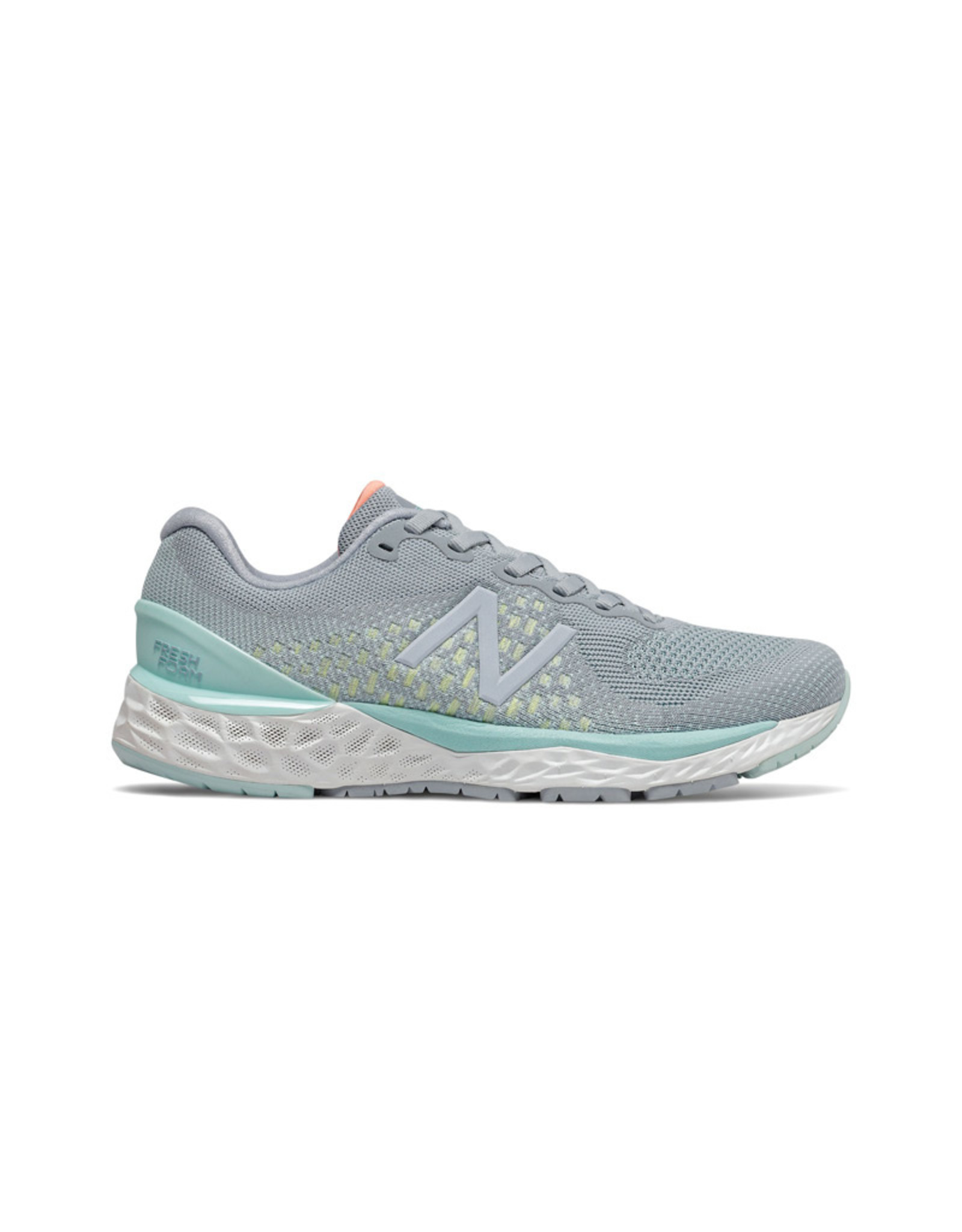 NEW BALANCE FRESH FOAM W880V10