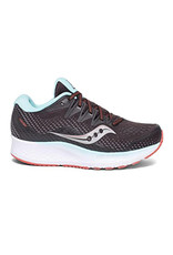 SAUCONY WMNS RIDE ISO 2