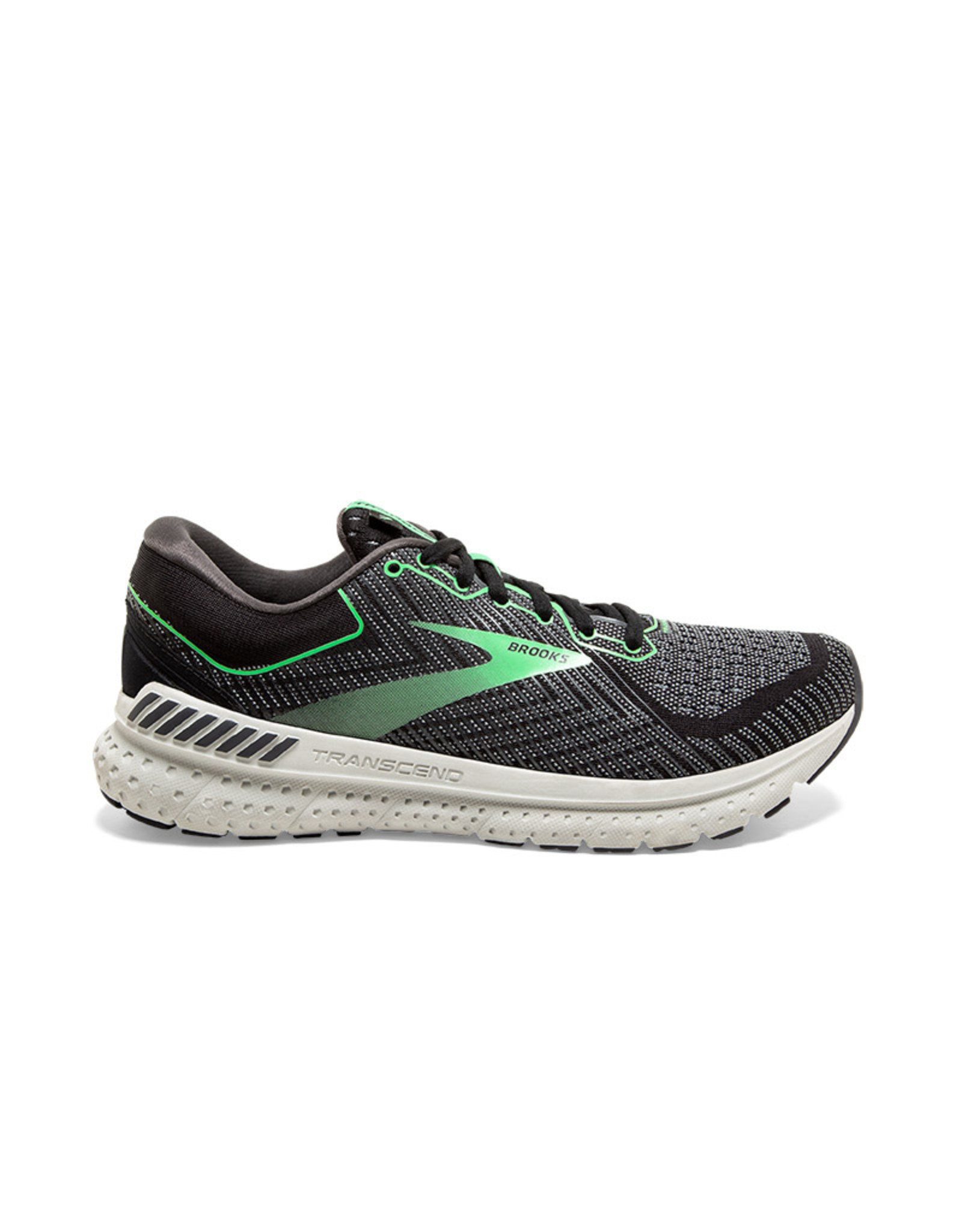 BROOKS W Transcend 7