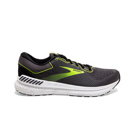 BROOKS M Transcend 7