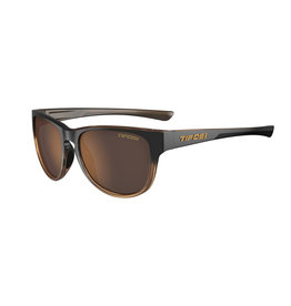 TIFOSI OPTICS SMOOVE MOCHA FADE