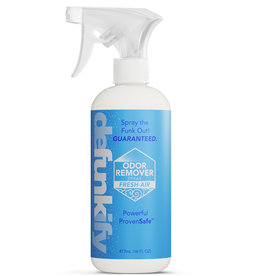 DEFUNKIT Odor Remover Spray