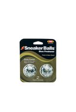 SNEAKERBALLS DIGI CAMO Shoe Deodorizers