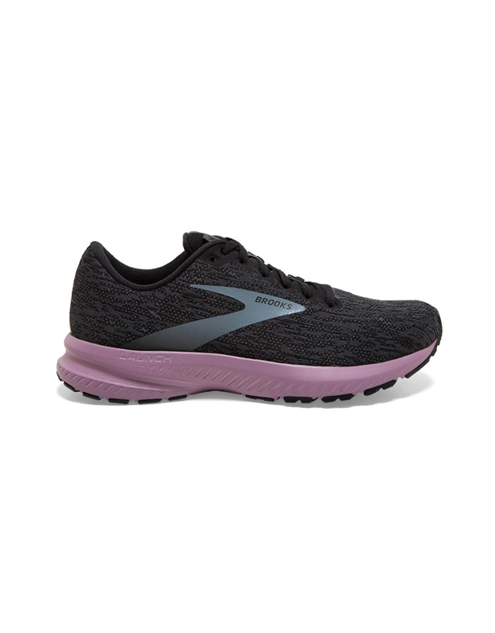 BROOKS WMNS LAUNCH 7