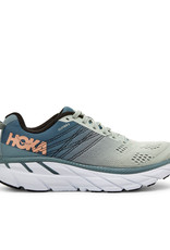 HOKA WMNS CLIFTON 6