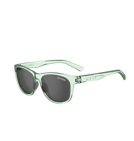 TIFOSI OPTICS SWANK BOTTLE GREEN