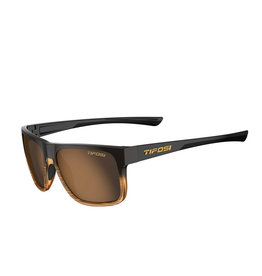 TIFOSI OPTICS SWICK BROWN FADE