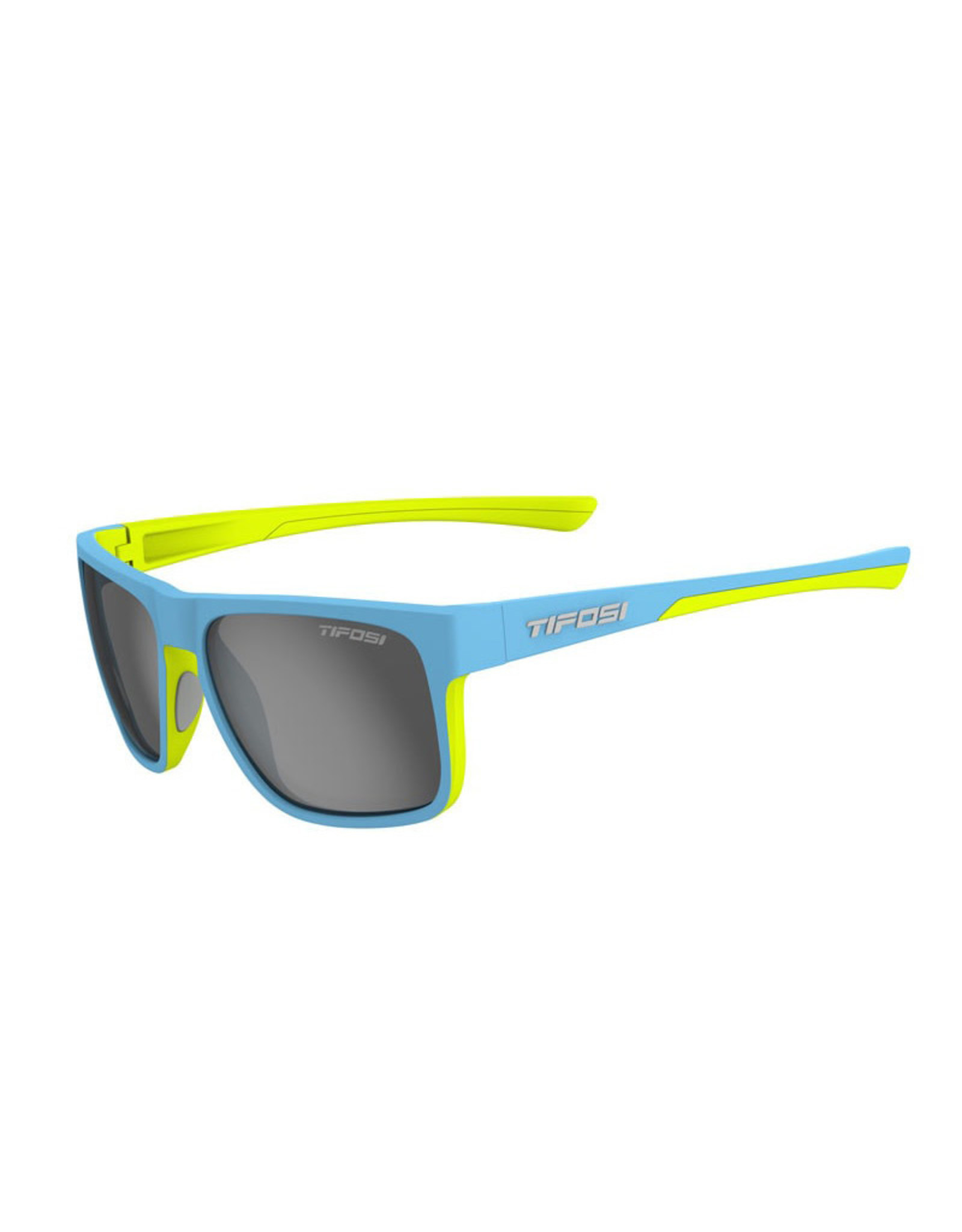 TIFOSI OPTICS SWICK SKY BRIGHT