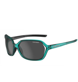 TIFOSI OPTICS SWOON TEAL DUNE