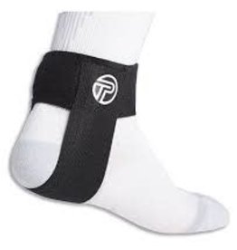 PRO-TECH ACHILLES TENDON SUPPORT XLARGE