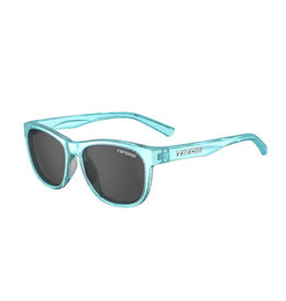 TIFOSI OPTICS SWANK GLITTER MERMAID BLUE