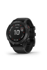 Garmin International FENIX 6 PRO