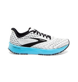 BROOKS W Hyperion Tempo