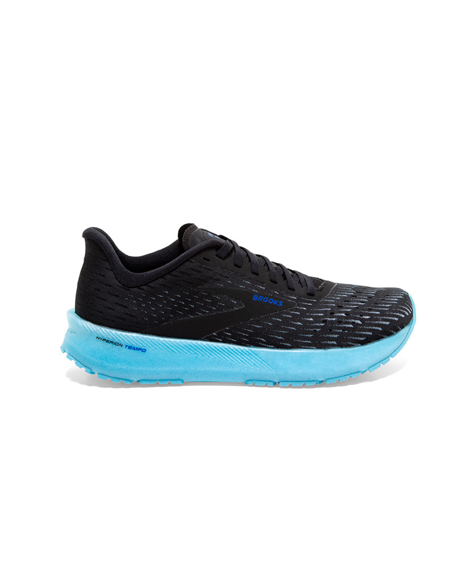 BROOKS M Hyperion Tempo