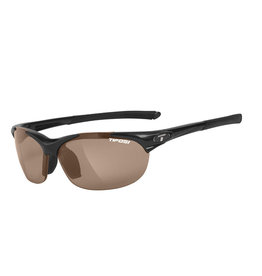 TIFOSI OPTICS WISP GLOSS BLACK