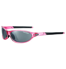 TIFOSI OPTICS ALPE 2.0 CRYSTAL PINK